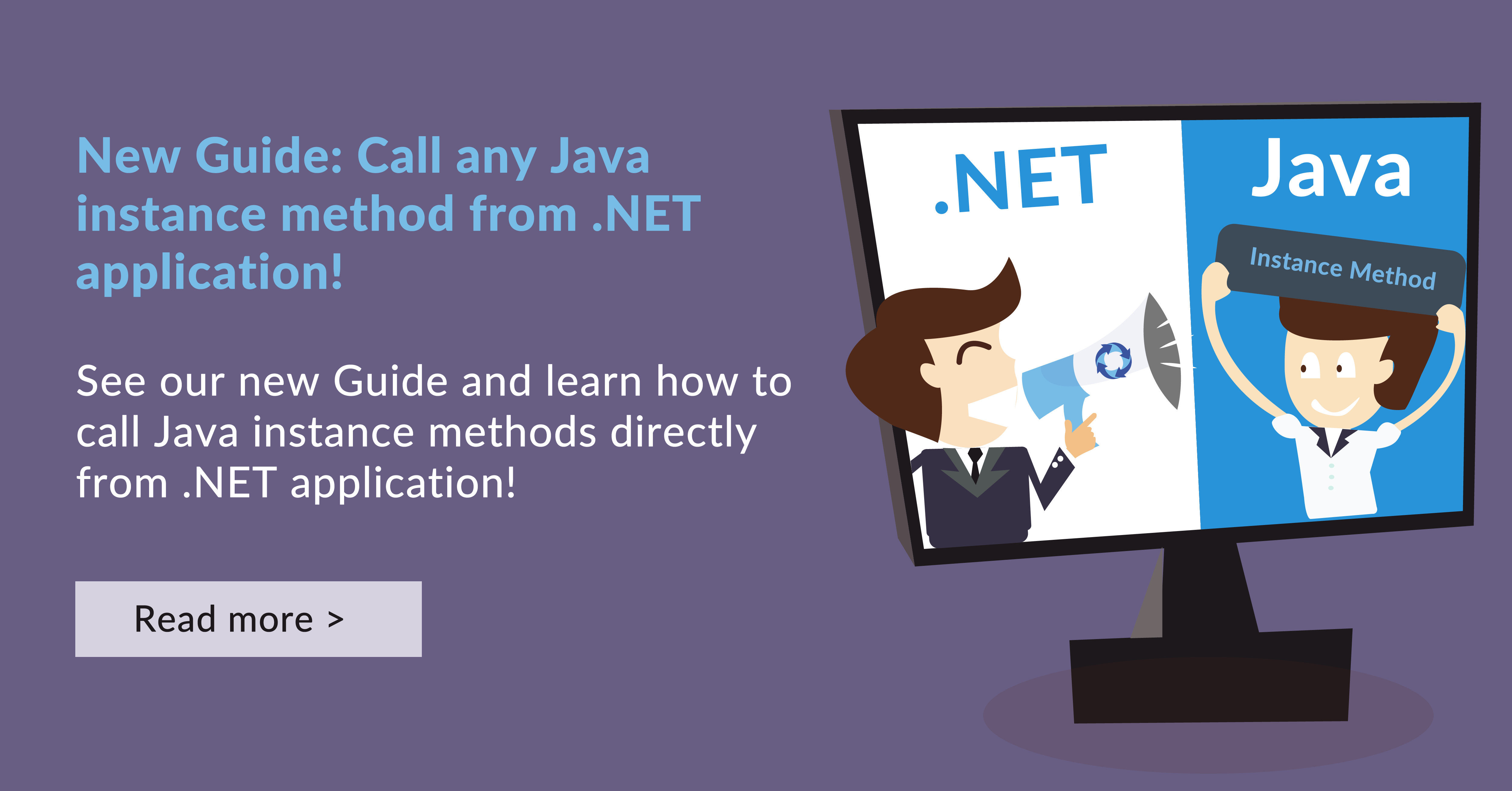 how to call a method in java