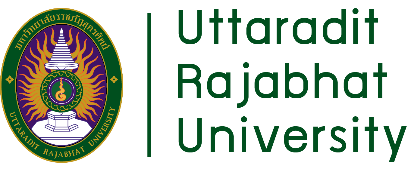 Uttaradit Rajabhat University